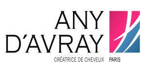 any-d-avray