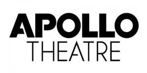 appollo_theatre