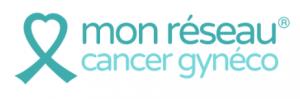 cancer_gyneco