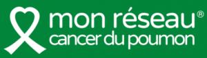 cancer_poumon