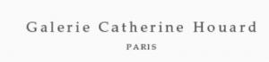 catherine-houard-s-gallery