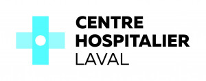 centre_hospitalier_laval