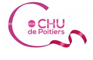 chu_de_poitiers