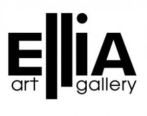 elliat_art_gallery