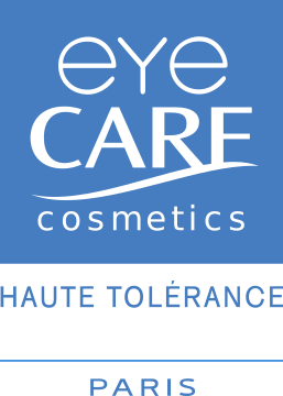 eye-care-cosmetics