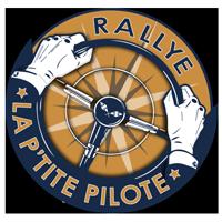 la_petite_pilote