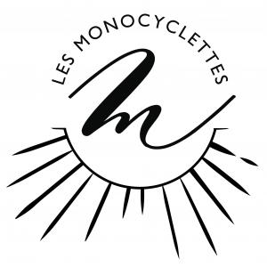 les-monocyclettes-noir