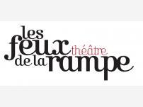 les_feux_de_la_rampe