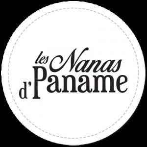 les_nanas_paname
