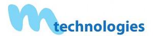 logo-m-technologies