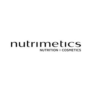 nutrimetics
