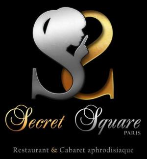 secret-square-restaurant