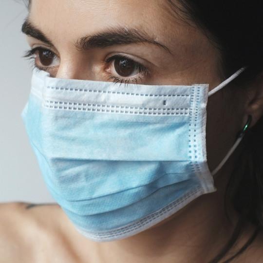 Suis-je plus fragile que les autres face à la maladie après un cancer ?